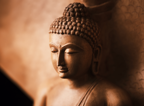 Sunday Morning Guided Meditation (Sinhala)